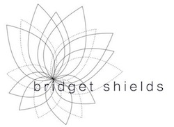 Bridget Shields